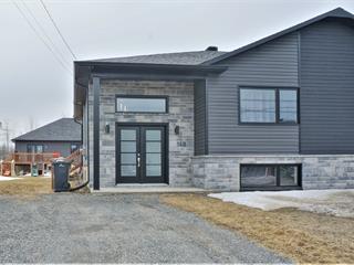 House for sale in Victoriaville, Centre-du-Québec, 160, Rue  Honoré, 12753890 - Centris.ca