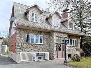 Maison à vendre à Terrebonne (Terrebonne), Lanaudière, 3835, Côte de Terrebonne, 24784694 - Centris.ca