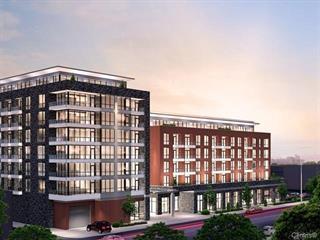 Condo / Appartement à louer à Mont-Royal, Montréal (Île), 775, Avenue  Plymouth, app. 518, 25791835 - Centris.ca
