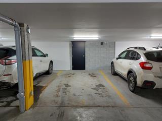 Lot for sale in Montréal (LaSalle), Montréal (Island), 7881, Rue  George, 22722464 - Centris.ca