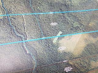 Land for sale in Sainte-Rose-de-Watford, Chaudière-Appalaches, Route  Roy, 13265626 - Centris.ca