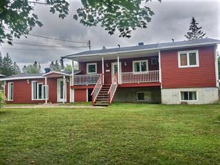 House for sale in Saint-Raymond, Capitale-Nationale, 100 - 102, Rue  Bertrand, 20720362 - Centris.ca