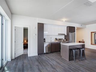 Condo / Appartement à louer à Laval (Chomedey), Laval, 3105, boulevard  Saint-Martin Ouest, app. 303, 10117888 - Centris.ca
