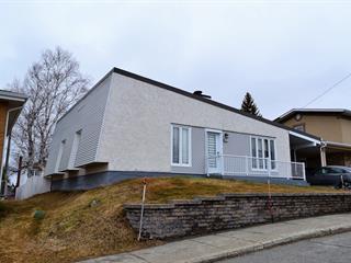 Maison à vendre à Rouyn-Noranda, Abitibi-Témiscamingue, 67, 14e Rue, 11777881 - Centris.ca