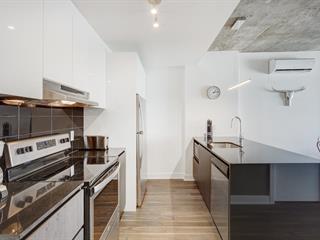 Condo / Apartment for rent in Brossard, Montérégie, 205, Avenue de l'Équinoxe, apt. 306, 14540653 - Centris.ca