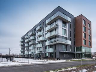 Condo / Apartment for rent in Pointe-Claire, Montréal (Island), 11, Avenue  Gendron, apt. 204, 23753413 - Centris.ca
