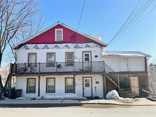 Triplex à vendre à Neuville, Capitale-Nationale, 629 - 633, Rue des Érables, 24912648 - Centris.ca