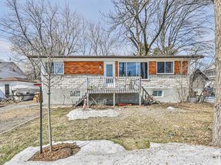 Maison à vendre à Blainville, Laurentides, 14, Rue  De Mésy, 24341504 - Centris.ca