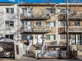 Quadruplex for sale in Montréal (Villeray/Saint-Michel/Parc-Extension), Montréal (Island), 2468 - 2472, Avenue  Charland, 16139300 - Centris.ca