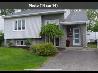 Maison à vendre à Saint-Eustache, Laurentides, 73, 65e Avenue, 22965069 - Centris.ca