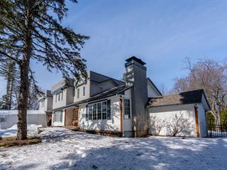 Maison à vendre à Rosemère, Laurentides, 232, Rue  Hertel, 23816875 - Centris.ca