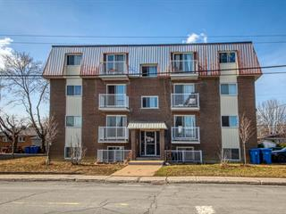 Income properties for sale in Longueuil (Le Vieux-Longueuil), Montérégie, 999, Chemin du Lac, 27010245 - Centris.ca