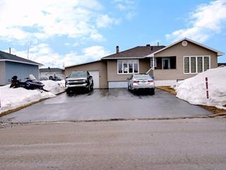 House for sale in Sept-Îles, Côte-Nord, 95, Rue  Bois, 28515186 - Centris.ca