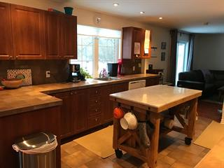 House for rent in Baie-d'Urfé, Montréal (Island), 698, Rue  Westchester, 12771585 - Centris.ca
