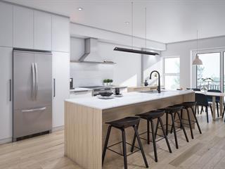 Condo à vendre à Montréal (Rosemont/La Petite-Patrie), Montréal (Île), 5860, 7e Avenue, 21823071 - Centris.ca