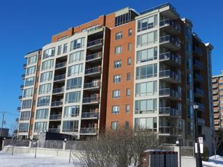 Condo à vendre à Montréal (Saint-Laurent), Montréal (Île), 950, boulevard  Lebeau, app. 608, 21098722 - Centris.ca