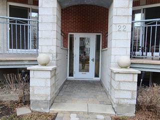 Condo / Apartment for rent in Saint-Lambert (Montérégie), Montérégie, 22, Avenue  Sainte-Hélène, apt. 2, 27255957 - Centris.ca