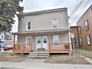 Triplex à vendre à Farnham, Montérégie, 807 - 811, Rue  Saint-Paul, 25780767 - Centris.ca