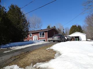 Maison à vendre à Mont-Laurier, Laurentides, 2380, Carré du Moulin-Ouimet, 25837272 - Centris.ca