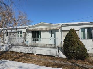 Maison à vendre à Bécancour, Centre-du-Québec, 1110, Avenue du Cardinal, 14046571 - Centris.ca
