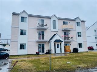 Immeuble à revenus à vendre à Saint-Zotique, Montérégie, 175, 7e Avenue, 28963737 - Centris.ca