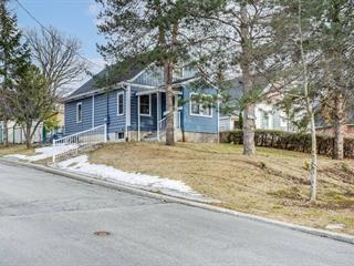 Maison à vendre à Sainte-Anne-de-Bellevue, Montréal (Île), 40, Avenue  Garden City, 9579410 - Centris.ca