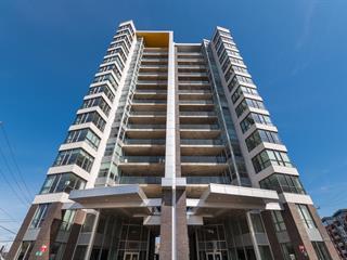 Condo for sale in Montréal (LaSalle), Montréal (Island), 6900, boulevard  Newman, apt. 701, 27891166 - Centris.ca