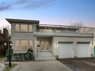 House for sale in Brossard, Montérégie, 8774, Place  Riviera, 26993020 - Centris.ca