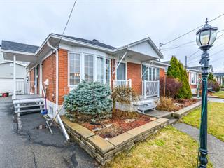 House for sale in Saint-Hyacinthe, Montérégie, 16590, Avenue  Messier, 21333364 - Centris.ca