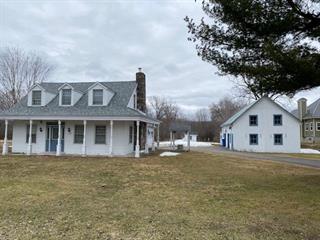 Maison à vendre à Saint-André-d'Argenteuil, Laurentides, 127, Route du Long-Sault, 17650818 - Centris.ca