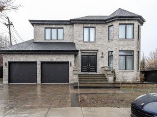 House for sale in Laval (Saint-Vincent-de-Paul), Laval, 3885, Avenue  François-Foucault, 18002458 - Centris.ca
