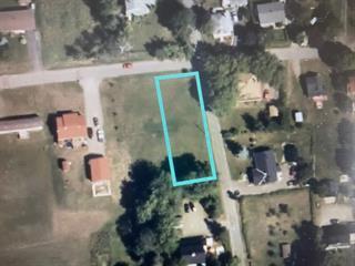Terrain à vendre à New Carlisle, Gaspésie/Îles-de-la-Madeleine, Rue  Notre-Dame, 12025377 - Centris.ca