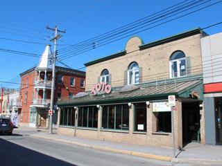 Immeuble à revenus à vendre à Montréal (Lachine), Montréal (Île), 1380 - 1390, Rue  Notre-Dame, 13516766 - Centris.ca