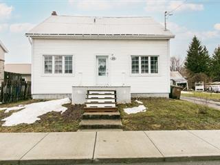 Maison à vendre à Massueville, Montérégie, 919, Rue de Varennes, 26699483 - Centris.ca