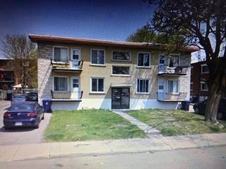 Quadruplex à vendre à Laval (Pont-Viau), Laval, 1079 - 1085, Rue  Bousquet, 16771946 - Centris.ca