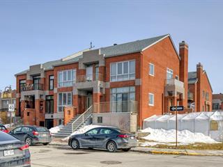 Triplex à vendre à Montréal (Saint-Léonard), Montréal (Île), 8975 - 8977, boulevard  Langelier, 21384174 - Centris.ca
