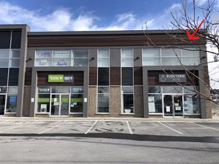 Commercial unit for rent in La Prairie, Montérégie, 835, boulevard  Taschereau, suite 201-4, 27848424 - Centris.ca