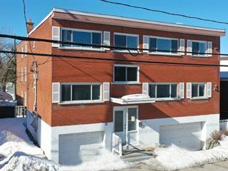 Immeuble à revenus à vendre à Laval (Pont-Viau), Laval, 32, Rue  Ouimet Est, 17942444 - Centris.ca