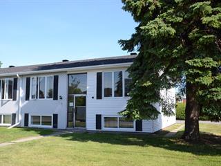 Condo / Appartement à louer à Salaberry-de-Valleyfield, Montérégie, 87, Rue  Aubin, app. 4, 19597159 - Centris.ca