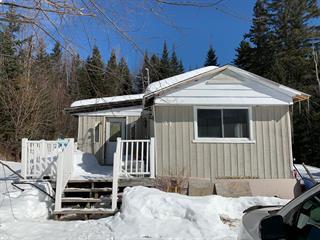 Mobile home for sale in Sainte-Marguerite-du-Lac-Masson, Laurentides, 21, Rue du Joli-Pionnier, 10408008 - Centris.ca