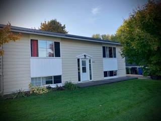 Condo / Appartement à louer à Salaberry-de-Valleyfield, Montérégie, 242, Rue  Isabella, app. 2, 23805252 - Centris.ca