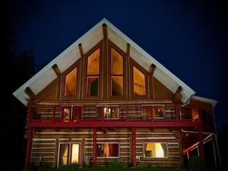 House for sale in Kipawa, Abitibi-Témiscamingue, 1100, Chemin  Miwapanee, 17583047 - Centris.ca