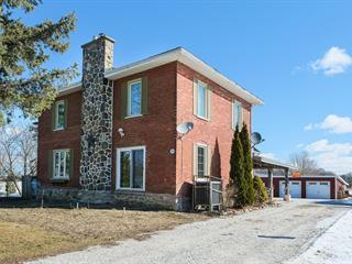 House for sale in Saint-Ignace-de-Stanbridge, Montérégie, 1832, 2e Rang Nord, 16004652 - Centris.ca