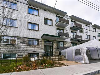 Quadruplex for sale in Montréal (Côte-des-Neiges/Notre-Dame-de-Grâce), Montréal (Island), 5362, Avenue  Connaught, 24367769 - Centris.ca