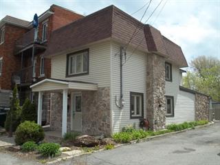 House for sale in Montréal (Rivière-des-Prairies/Pointe-aux-Trembles), Montréal (Island), 7950, boulevard  Gouin Est, 25066526 - Centris.ca
