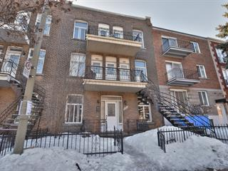 Quintuplex à vendre à Montréal (Mercier/Hochelaga-Maisonneuve), Montréal (Île), 580 - 588, Rue de Ville-Marie, 22524732 - Centris.ca