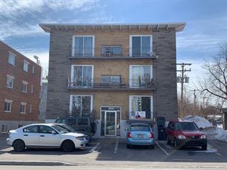 Immeuble à revenus à vendre à Sainte-Thérèse, Laurentides, 151, Rue  Saint-Pierre, 9744645 - Centris.ca
