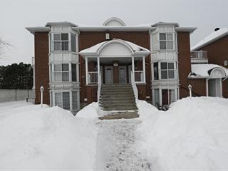 Condo / Appartement à louer à La Prairie, Montérégie, 590, Rue  Notre-Dame, app. 4, 15420205 - Centris.ca