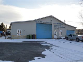 Bâtisse commerciale à vendre à Saint-Liboire, Montérégie, 1535, Rang  Saint-Édouard, 28565480 - Centris.ca