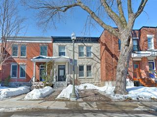 House for rent in Westmount, Montréal (Island), 11, Avenue  Ingleside, 11798756 - Centris.ca